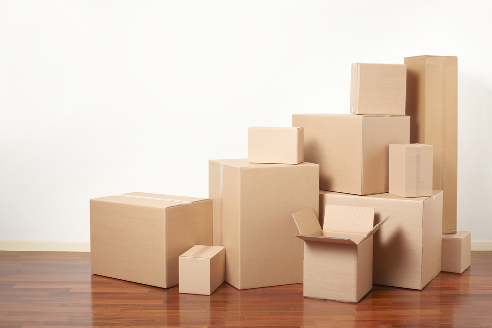 5 packing box tips you need to know national storage