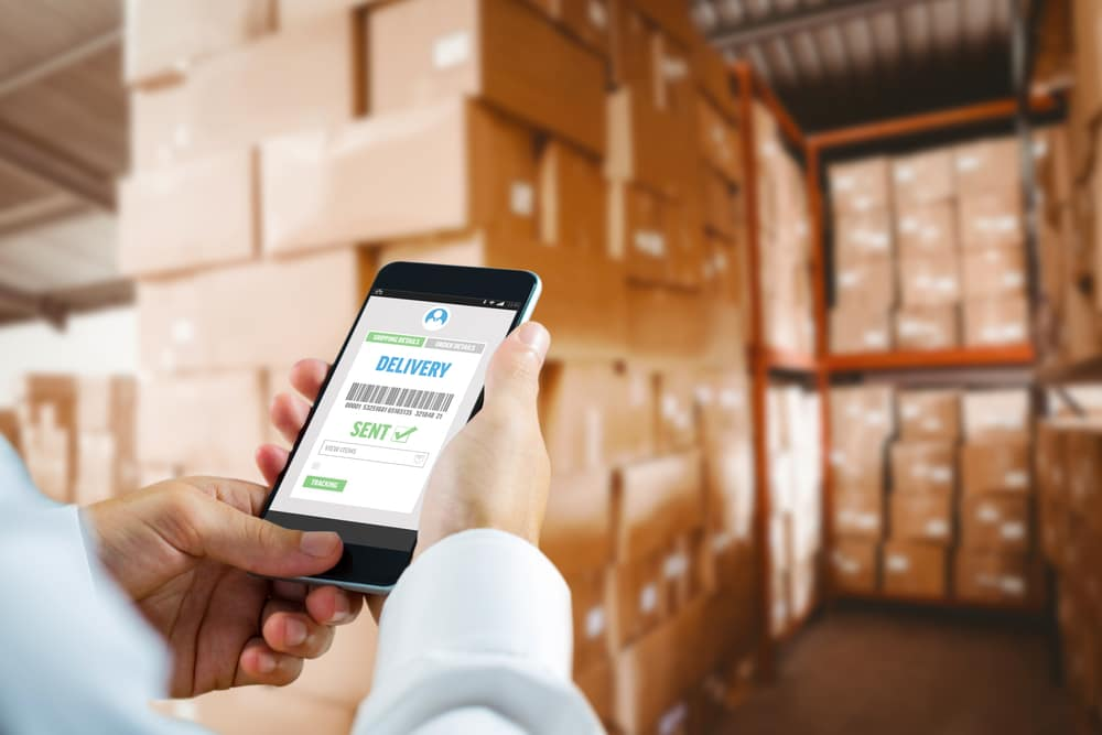Managing Inventory Apps