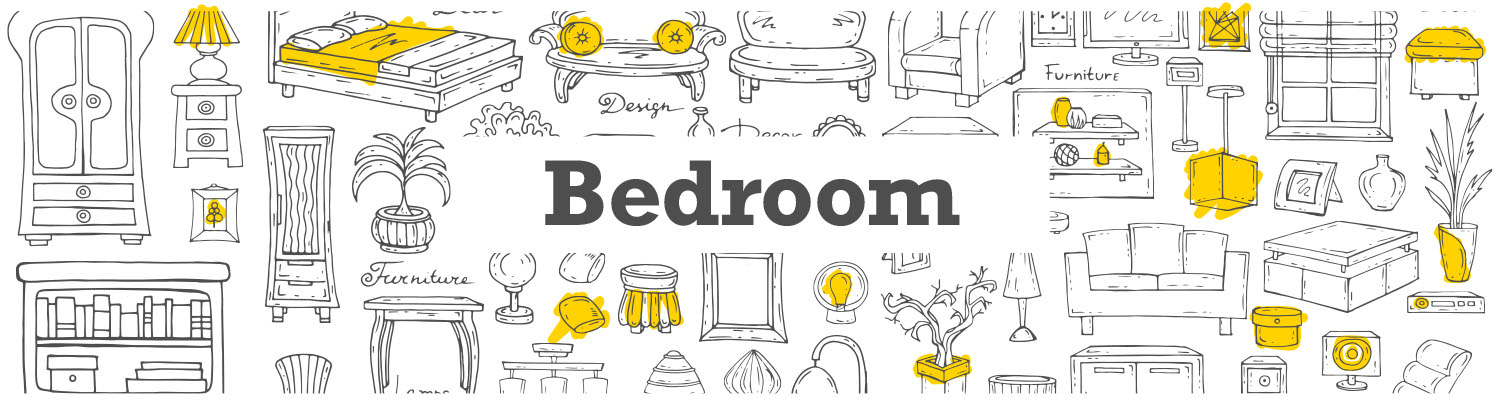 Bedroom Hacks