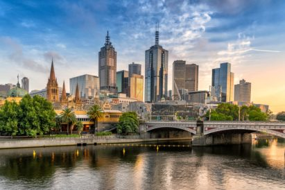 Moving To Melbourne: Pros And Cons