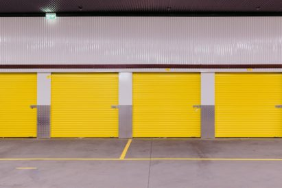 Car Storage Gold Coast
